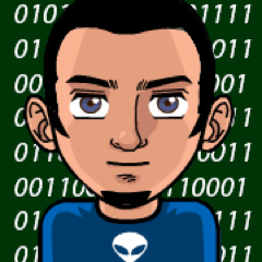 Rob311 Avatar